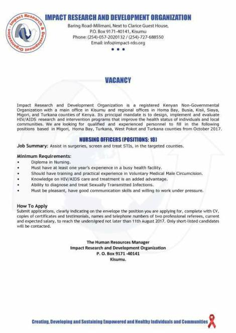 Essay On Extraterrestrial Life Zero  Aigle Royal De La Menouaaigle  Writer Process Analysis Essay Rhetorical Thesis Statements For Essays also Become A Business Plan Writer  Essays In Science