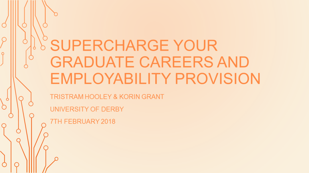 Supercharge your Graduate Careers and Employability provision-v2.png