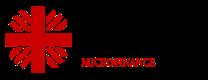 "Image result for caritas microfinance bank"""