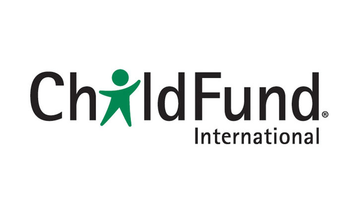 Childfund International Research Assistant.