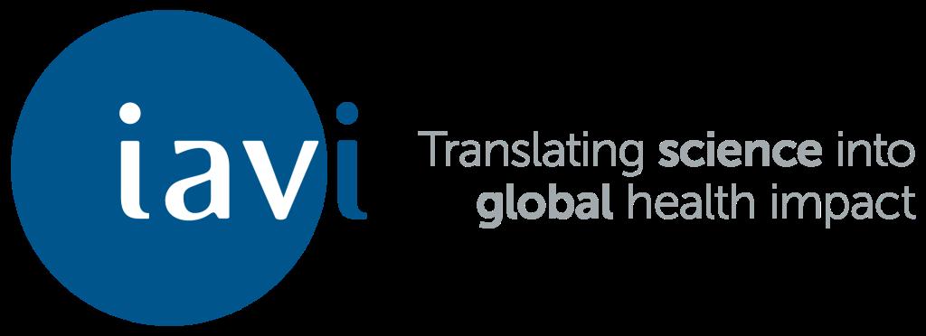 International Aids Vaccine Initiative (IAVI) Director, Community Engagement.