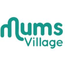 MumsVillage, Supply Chain Lead Job.