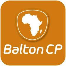 Balton CP, Senior Account Manager Job.