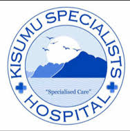 Kisumu Specialists Hospital - Cashier Job.
