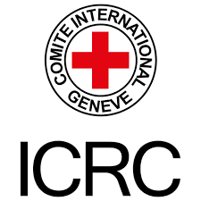 ICRC - Environment & Climate Change Team Leader Job.