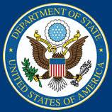U.S. Embassy in Kenya
