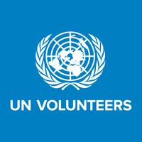 UN Volunteer, Administrative Associate Job.