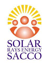 Solar Rays Energy Sacco   Save as you can