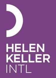Helen Keller, Finance Intern Job (Nairobi).