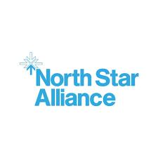North Star Alliance, Project Accountant Job, Nakuru.
