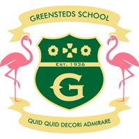 Greensteds International School, Teaching Jobs.