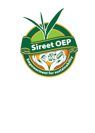 Sireet OEP