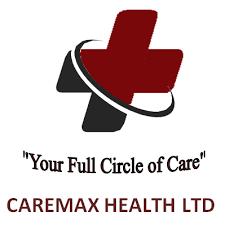 Caremax Health Ltd