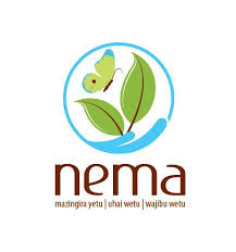 National Environment Management Authority
