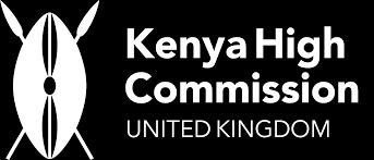 The Kenya High Commission in London, United Kingdom