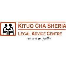 Kituo Cha Sheria
