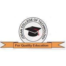 Jodan College