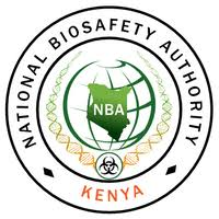 National Biosafety Authority