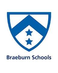 Braeburn Schools