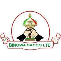 Bingwa Sacco Society, Internal Auditor Job.
