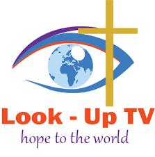Look Up TV