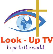 Look Up TV