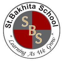 St Bakhita School