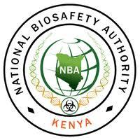 National Biosafety Authority