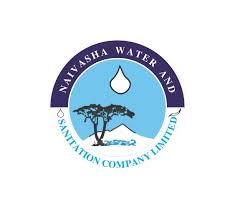 Naivasha Water and Sanitation  Company