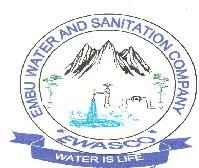 MajiVoice - Embu Water & Sanitation Company LTD - Water Services Regulatory  Board
