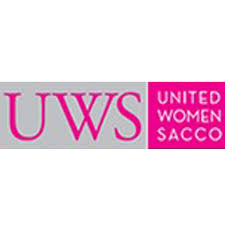 United Women Sacco