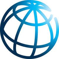 World Bank, Senior Environmental Specialist Job.