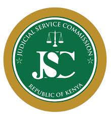 Judicial Service Commission