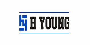 H.Young & CO. (E.A)
