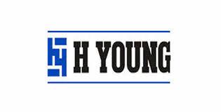 H.Young & CO. (E.A)