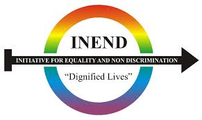 INITIATIVE FOR EQUALITY AND NON DISCRIMINATION (INEND)
