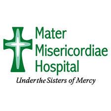 Mater Misericordiae Hospital