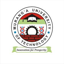 Murang'a University of Technology