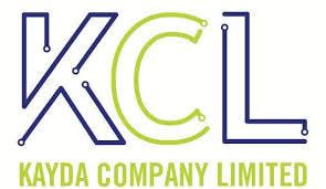 Kayda Company Limited
