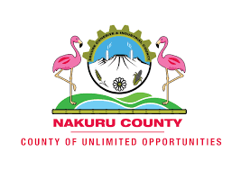 County Government of Nakuru