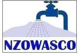 Nzoia Water Services Company Limited (NZOWASCO)