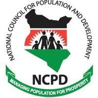 National Council for Population and Development