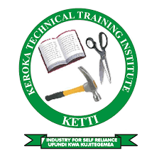 Keroka Technical Training Institute